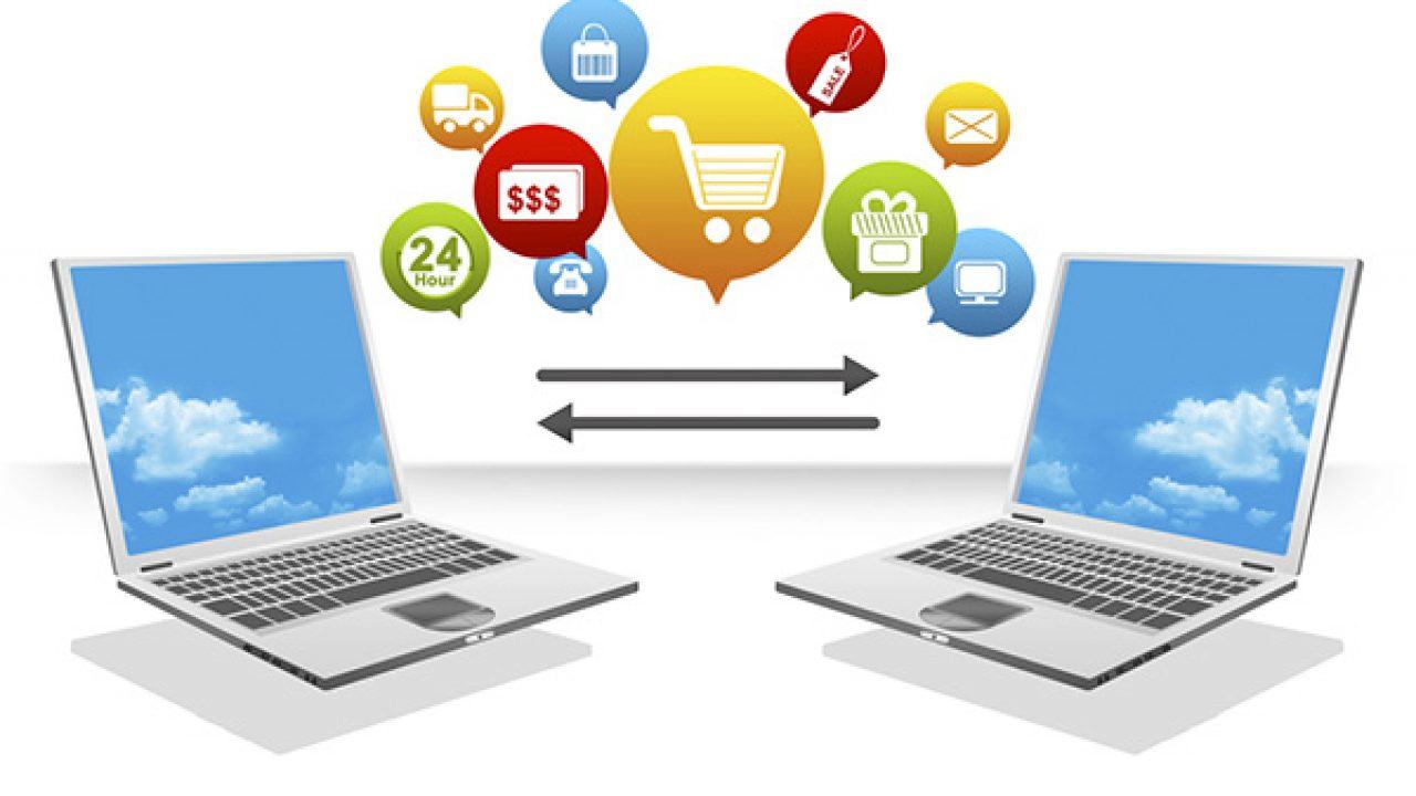 dịch vụ mail server cho doanh nghiệp